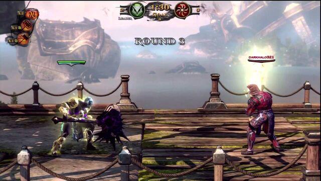File:Maul of Hades Delos arena.jpg