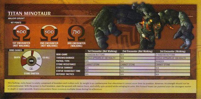 File:Titan Minotaur 1.jpg