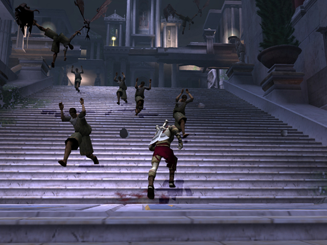 File:God of war 3-2.jpg