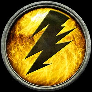 File:Lightning Zeus.jpg