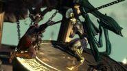 WAPWON.COM God Of War Ascension- Kratos Torture Scene 128829