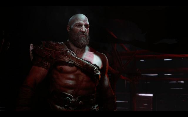 File:God of War (PS4).png