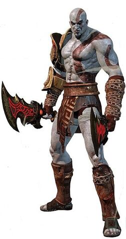 File:Kratos God of War 3.jpg