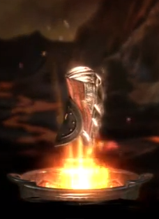 File:Gauntlets of Ares.png