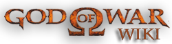 File:GoW-Wordmark.png