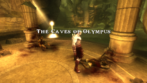 File:Caves of Olympus.png