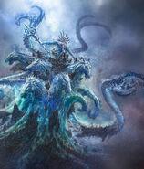 Poseidon1