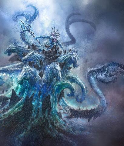 File:Poseidon1.jpg