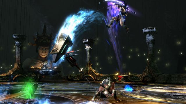 File:Orion Hammer VS Artemis Blade.PNG