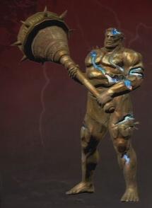 File:25-Bronze Talos1.jpg