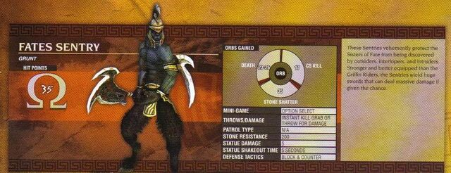 File:Fates Sentry 3.jpg