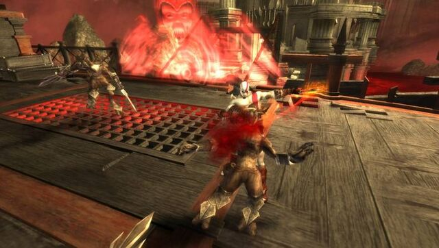 File:Kratos Kill Satyr.jpg