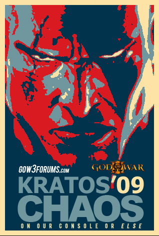 File:Kratos hope01.jpg