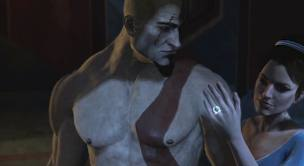File:Kratos and wife.jpg