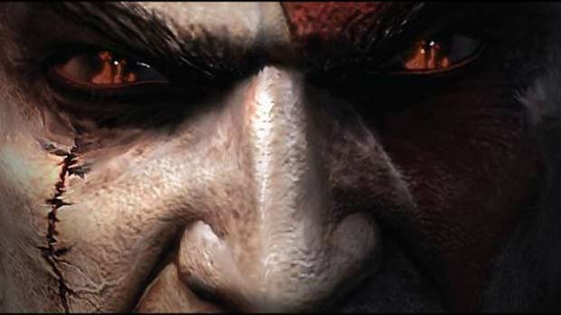 File:Kratos to the extrmem.jpg