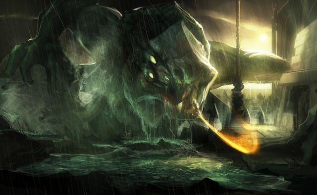File:Ghost of Sparta (4).jpg