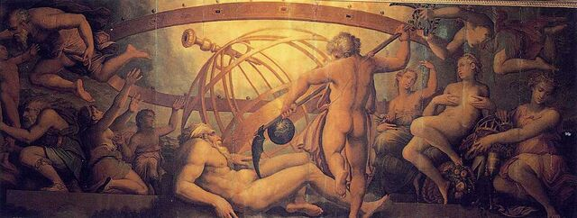 File:The Mutiliation of Uranus by Saturn.jpg