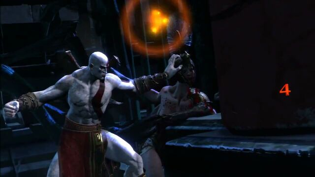 File:WAPWON.COM God Of War Ascension- Megaera 196563.jpg