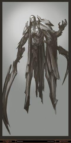 File:God of war thanatos by nichtelf-d41hjfp.jpg