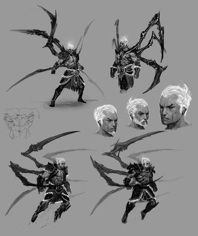 File:God of War-Ascension Anthony Jones 26b.jpg