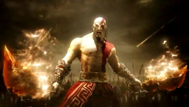File:God of War Chains of Olympus - Official Darkness Ad.flv 000018852.jpg