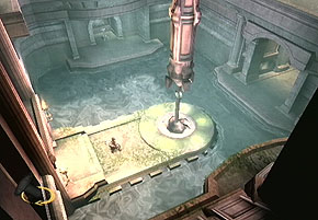 File:Temple of euryale 11.jpg