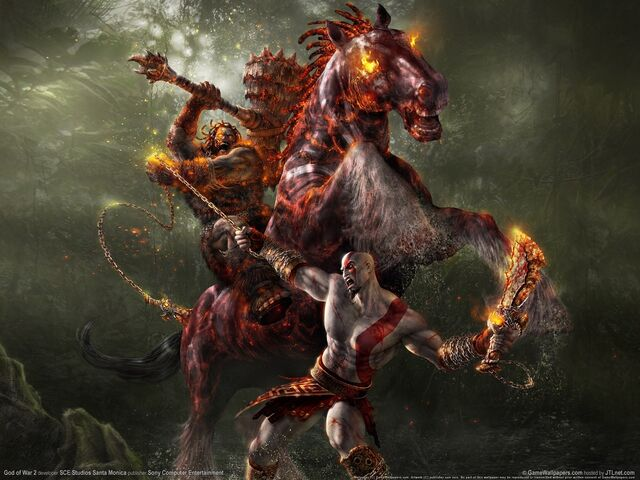 File:Kratos-Horse-god-of-war-1481671-1600-1200.jpg