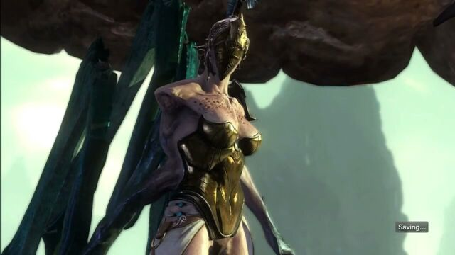 File:WAPWON.COM God Of War Ascension- Kratos Torture Scene 105138.jpg
