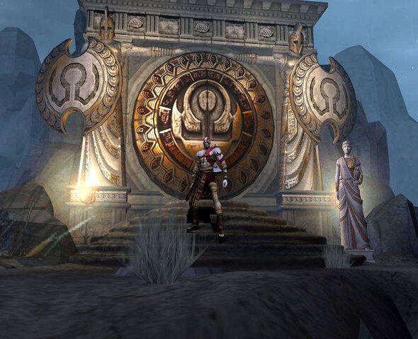 File:Portal to Olympus.jpg