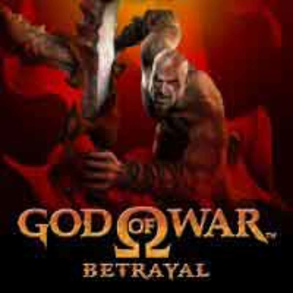 God of War Betrayal - promo image.jpg