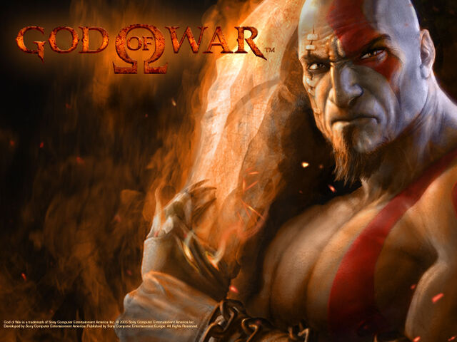 File:God-of-war-1-wallpaper.jpg
