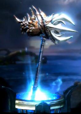 File:War Hammer of Poseidon in-game.jpg