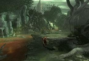 File:Bog of the forgotten 2.jpg