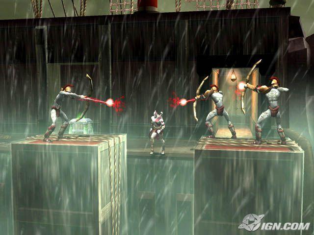 File:Undead Archer 3.jpg