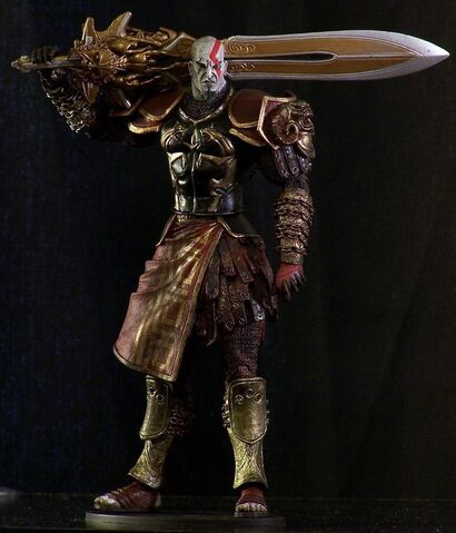 File:Toykratos.jpg