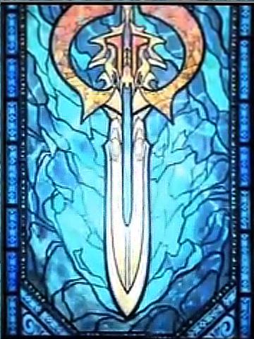 File:Gow iii blade of olympus by d robzz-d32r5jw.jpg