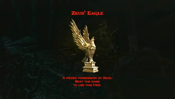 File:Zeus' Eagle.jpg