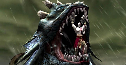 File:The-best-god-of-war-boss-battles-20100406022359609.jpg