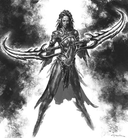 File:God of War-Ascension Concept Art Andy Park 10.jpg