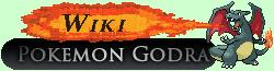 Godra Wiki