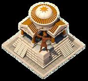 TempleApollo3