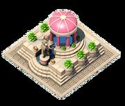 TempleAphrodite2