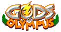 Gods of Olympus Wikia