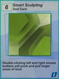 SmartScultingCard
