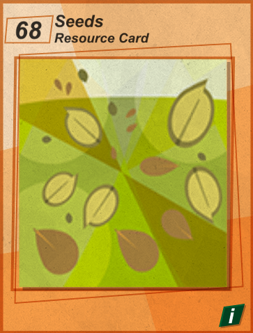 File:SeedsCard.png