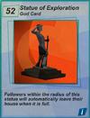 StatueofExploration