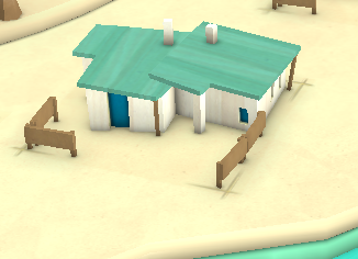 File:CabinAbode.png