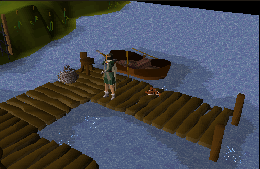 File:Fishing sharks.png