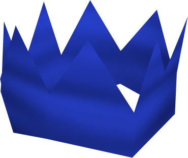 File:Blue partyhat detail.png