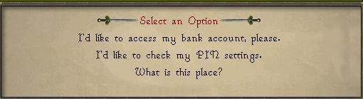 File:Bank 2.png